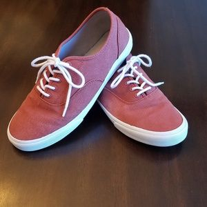 OLD NAVY mens shoes